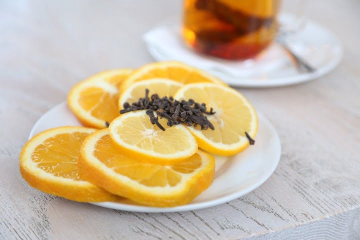 foods-to-detox-and-cleanse-your-lungs-7