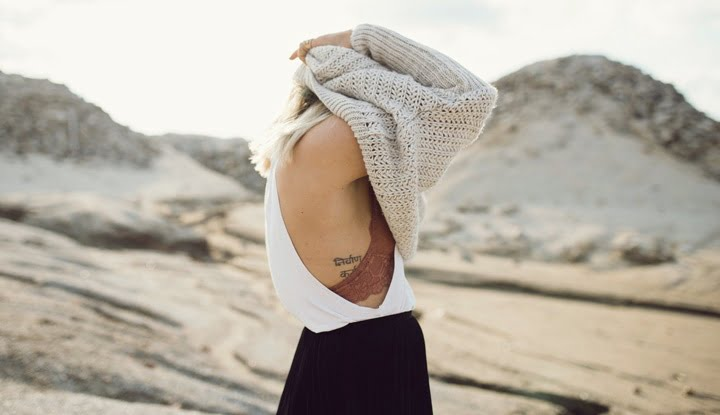 how-to-eliminate-underarm-hair-permanently
