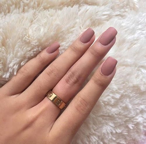 nails-care-welcome-new-trend-in-2017-1