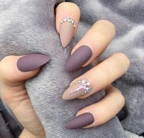 nails-care-welcome-new-trend-in-2017-3