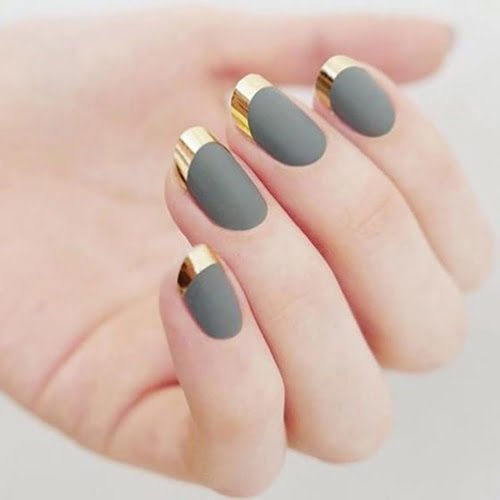 nails-care-welcome-new-trend-in-2017-5