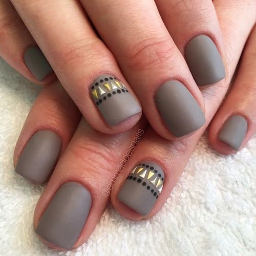 nails-care-welcome-new-trend-in-2017-7