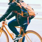 5-good-things-that-happen-when-you-ride-an-exercise-bike-1