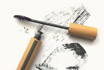 5-things-about-mascara
