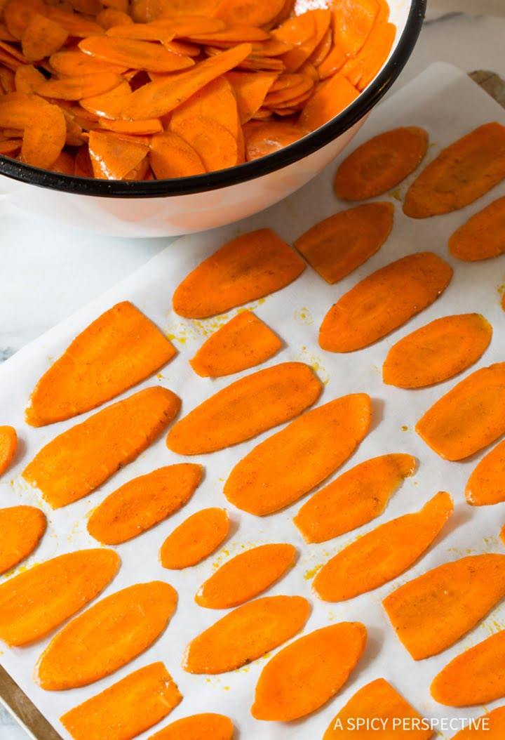 healthy-baked-carrot-chips-3