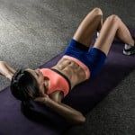 5-moves-to-lose-lower-belly