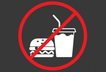 6-prohibited-foods-do-not-eat-after-exercise-3