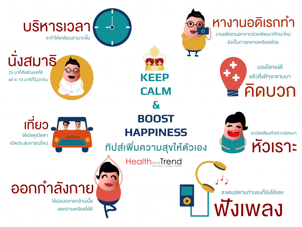 boost-happiness-mental-health-tips