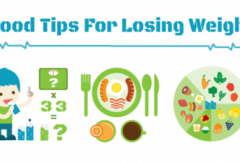 good-tips-for-losing-weight-pr