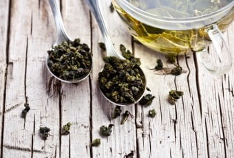 green-tea-is-good-for-acne-treatment