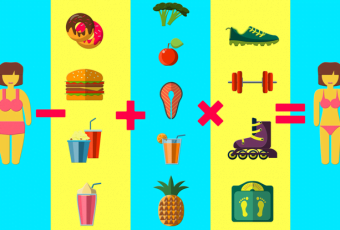 loss-weight-fast-tips