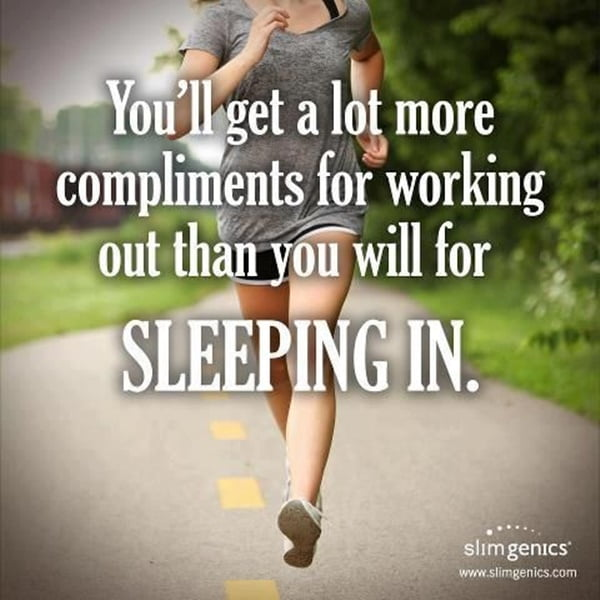 morning-fitness-motivation-4