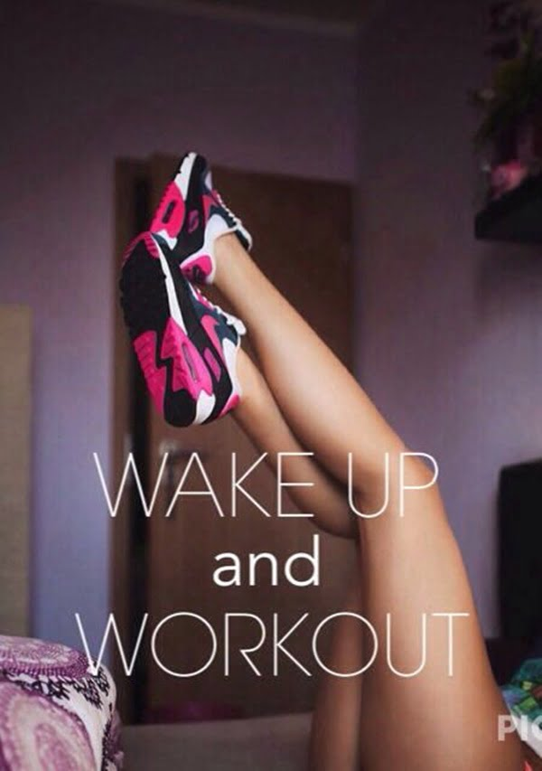 morning-fitness-motivation-9