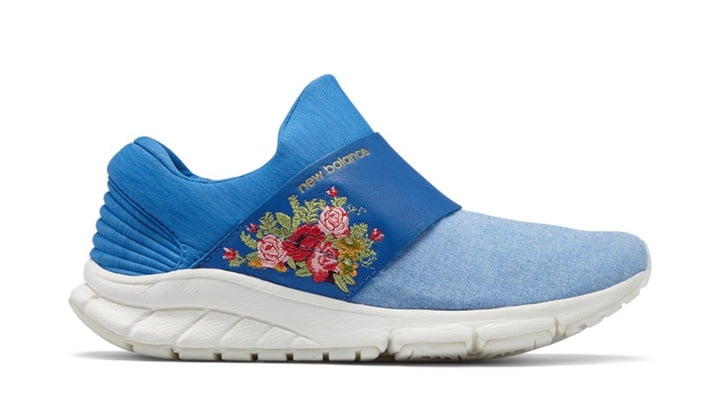new-balance-x-beauty-and-the-beast-2