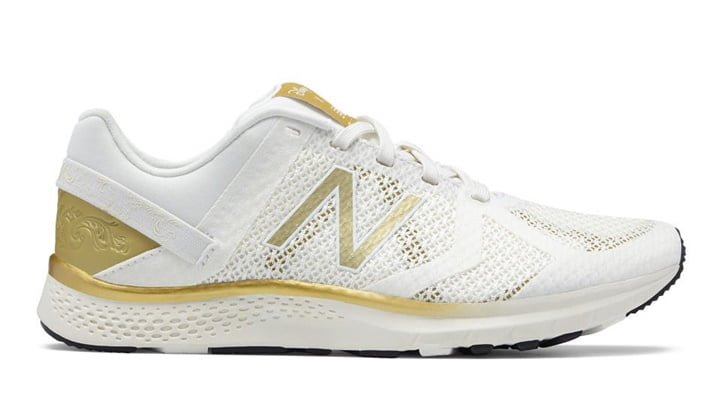new-balance-x-beauty-and-the-beast-3
