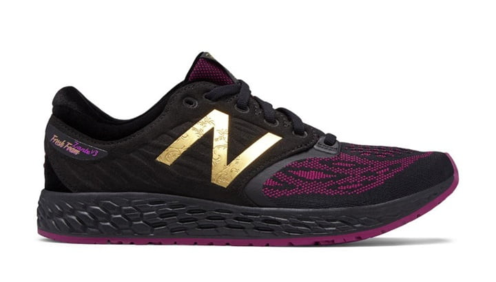 new-balance-x-beauty-and-the-beast-4