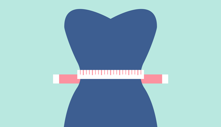 people-want-to-lose-weight-to-try