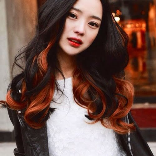 two-tone-color-hair-3