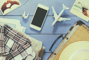 10-items-you-should-have-when-travel-aboard