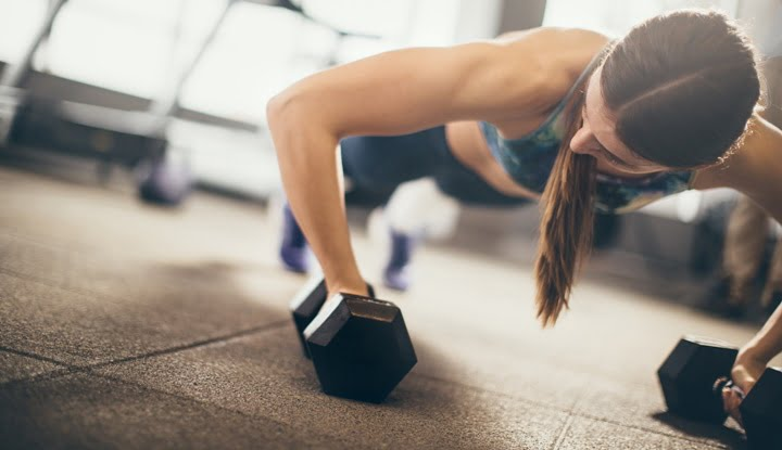 3-dumbbell-3-positions-do-not-rely-on-equipment-reduce-the-arms-fat