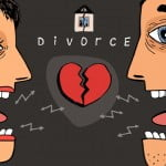4-issues-require-after-divorce-3