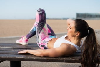4-workouts-this-can-lose-belly-fat