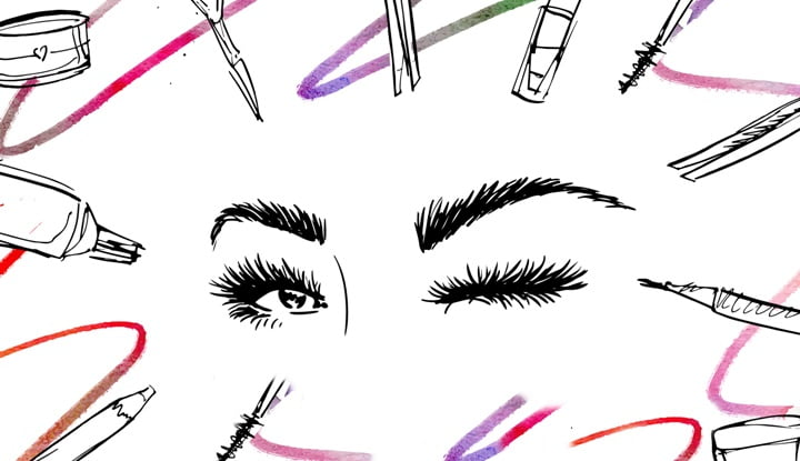 5-beautiful-brow-tips