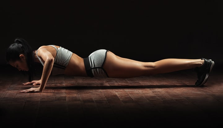 7-minute-full-body-workout-try-it