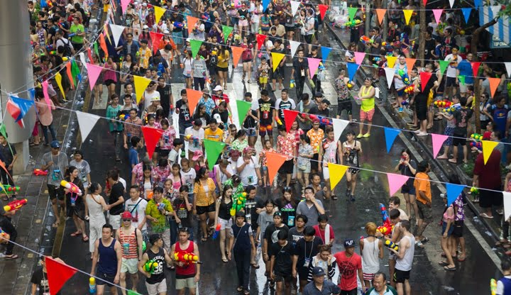 trick-for-health-and-accident-prevention-during-songkran