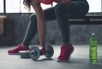 must-evaluate-the-body-before-entering-the-fitness