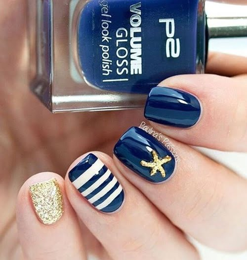 navy-nails-style-2