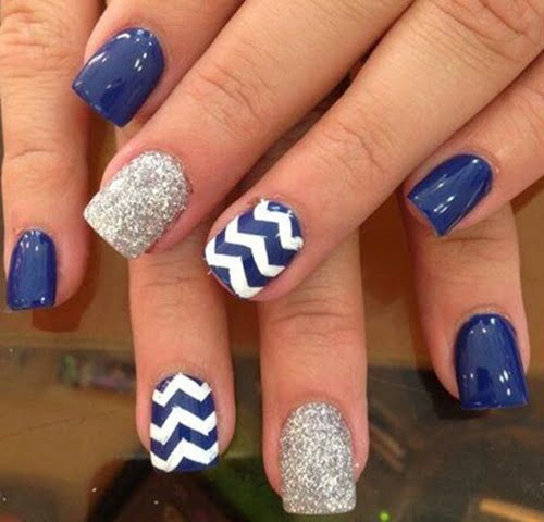 navy-nails-style-4
