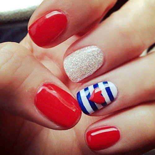 navy-nails-style-7