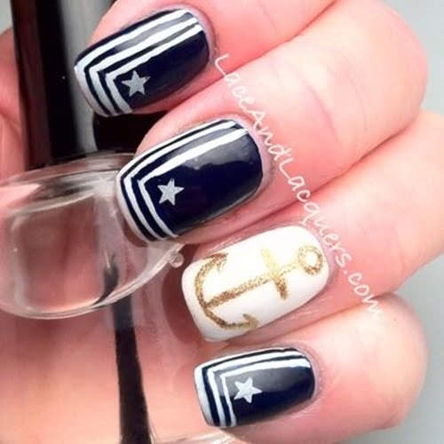 navy-nails-style-9