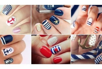 navy-nails-style-pr