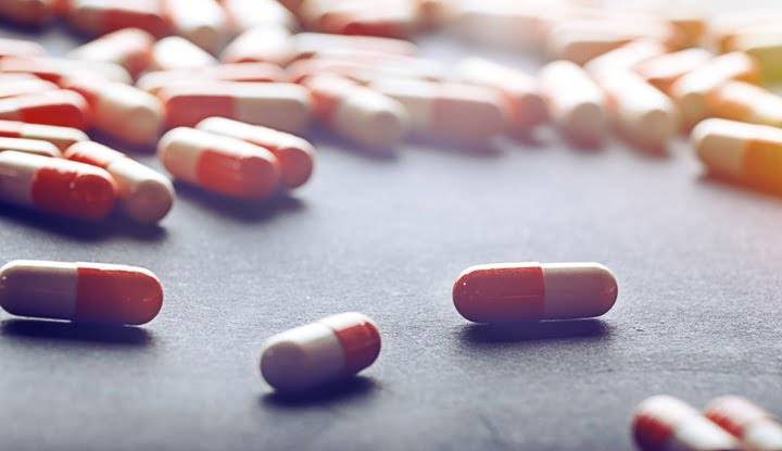 patients-with-coronary-heart-disease-and-cerebrovascular-disease-with-nsaid