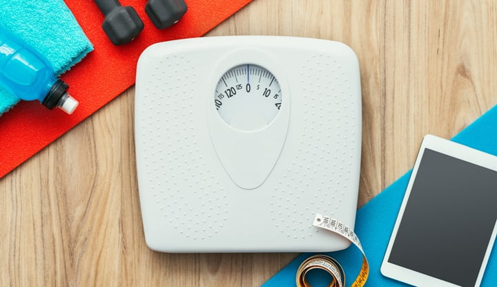 weight-is-rising-how-to-reduce-the-effect-of-these-six-methods