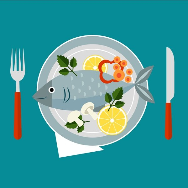 6-foods-that-people-sleep-late-should-eat-if-you-do-not-want-to-break-the-middle-6