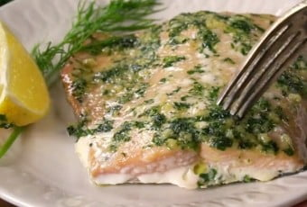 lemon-garlic-herb-salmon-1