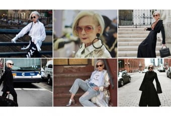 lyn-slater-fashion-icon-pr