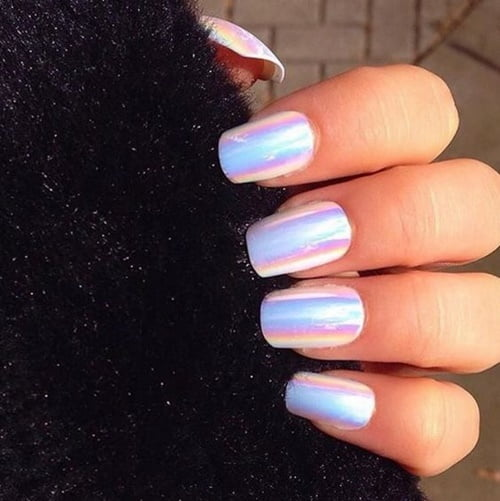 trendy-nails-twinkle-summer-1