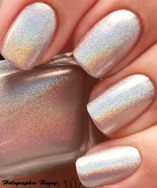 trendy-nails-twinkle-summer-11
