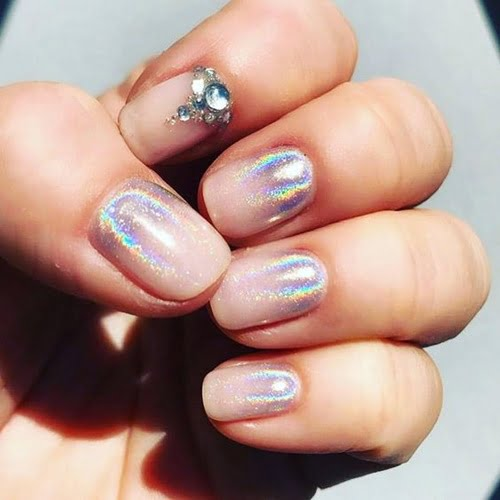 trendy-nails-twinkle-summer-13