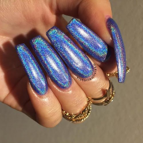 trendy-nails-twinkle-summer-15