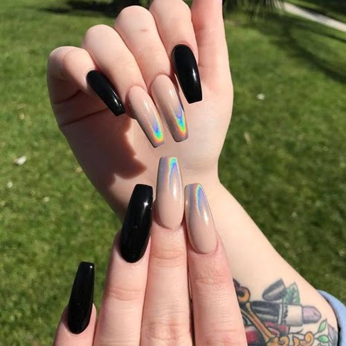 trendy-nails-twinkle-summer-20