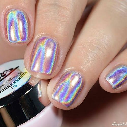 trendy-nails-twinkle-summer-6
