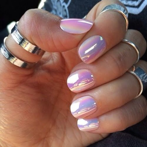 trendy-nails-twinkle-summer-7