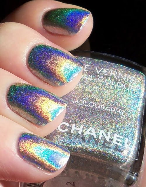 trendy-nails-twinkle-summer-8