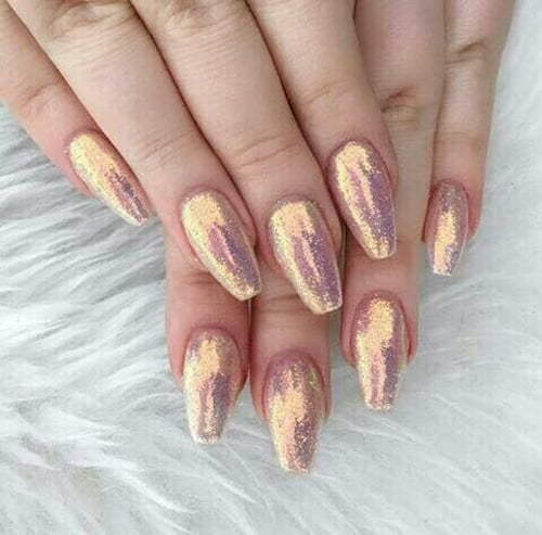 trendy-nails-twinkle-summer-9