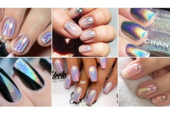 trendy-nails-twinkle-summer-pr